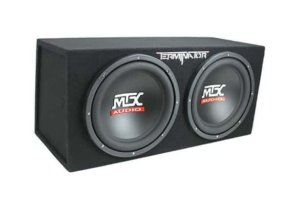 Best Car Subwoofer Buying Guide