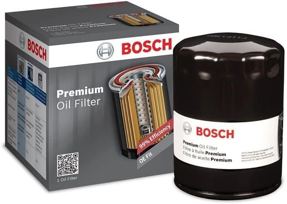 Bosch 3330