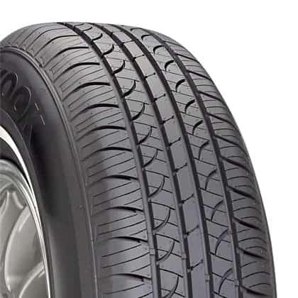 Hankook all season tires