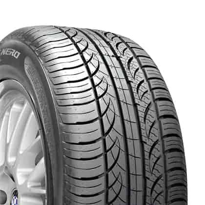 Pirelli all season tires