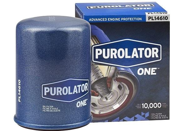 Purolator PL14610