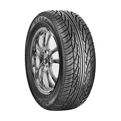 Sumic all season tires