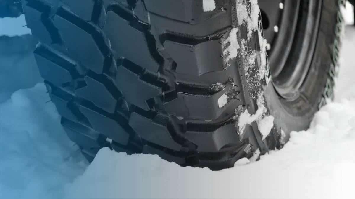 best all season tires