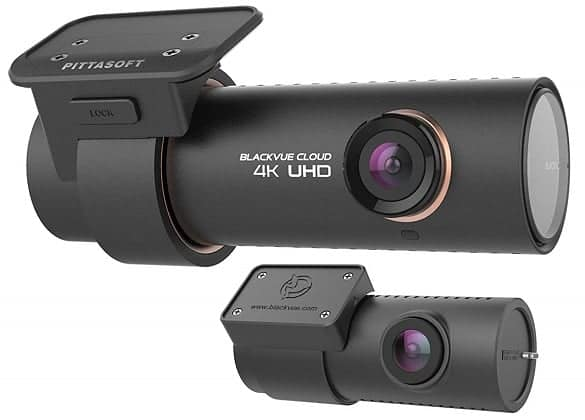 Best Dash Cams For 2020