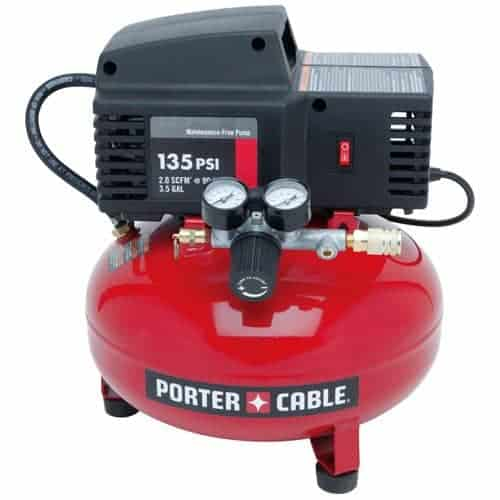 Best Portable Air Compressors For 2020