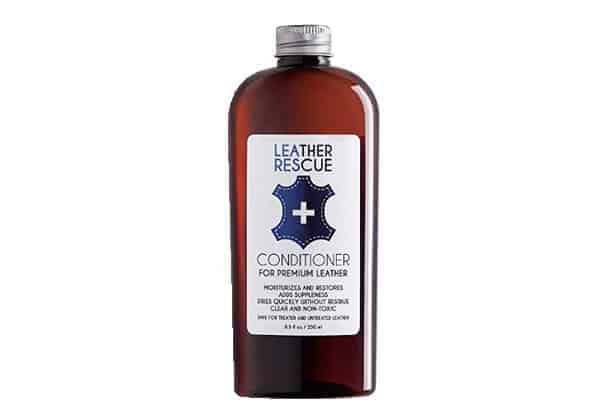leather cleaning and conditioning kits