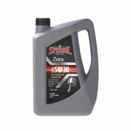 the best synthetic motor oil