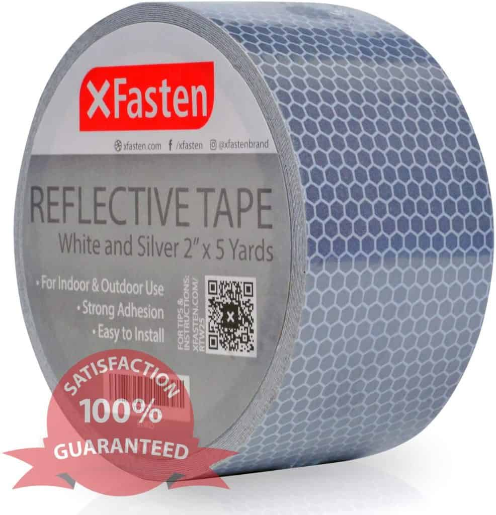 Best DOT Reflective Tapes For 2020