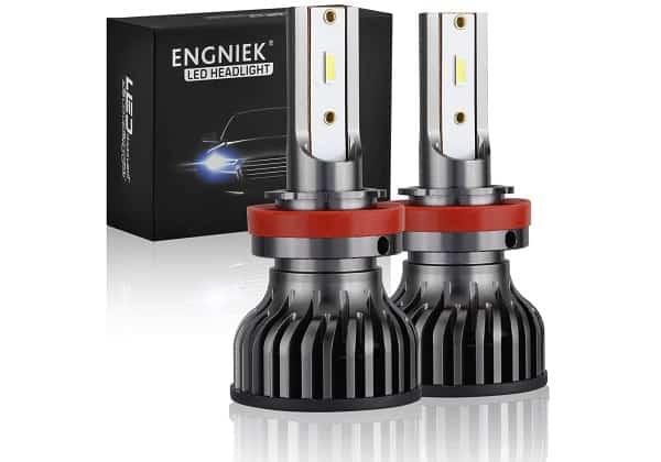 ENGNIEK H11 Led Headlight