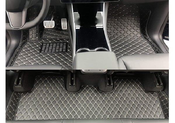 Best Tesla Model Y Accessories For 2020