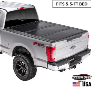 Best F150 Bed Covers For 2020