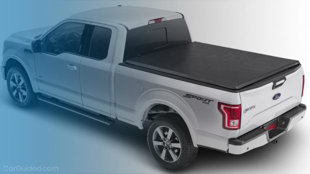 Best F150 Bed Covers