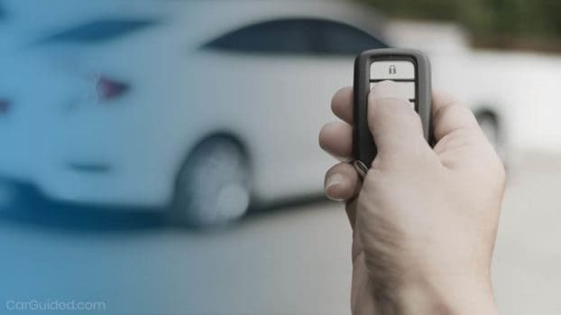 Best Car Alarms