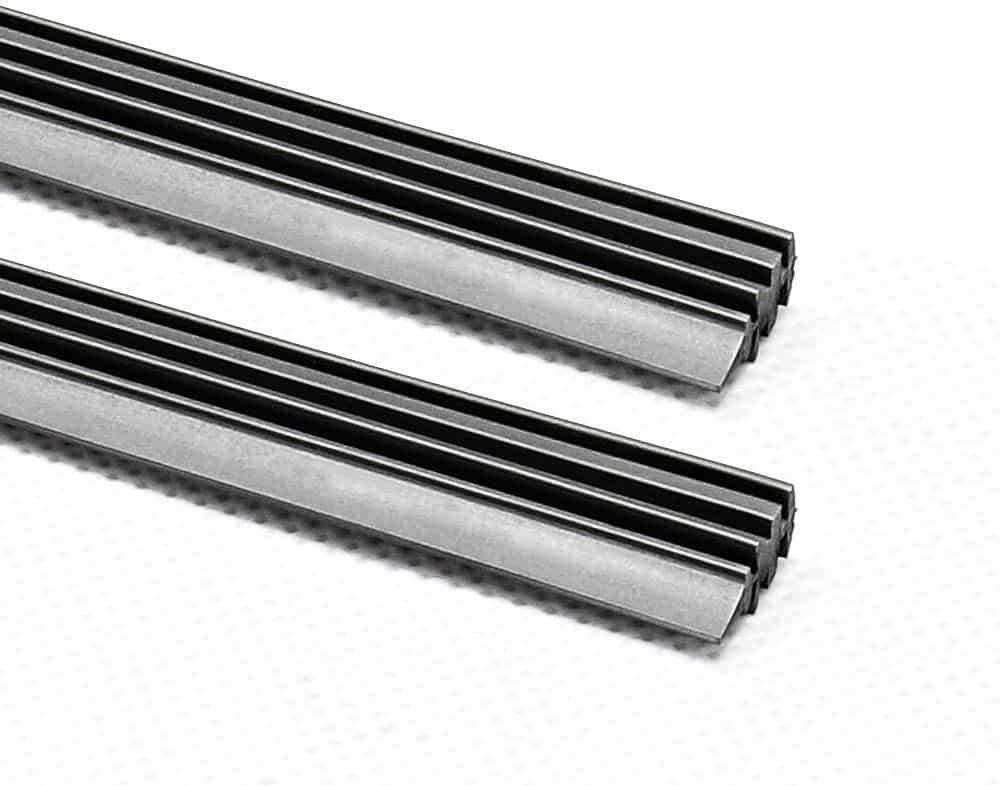 Best Winter Wiper Blades For 2020