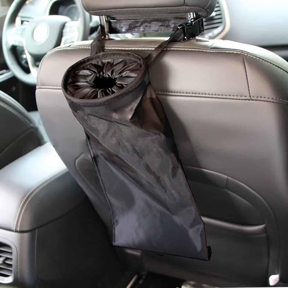 Best Car Trash Bags