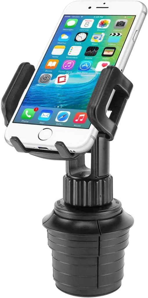Best iPhone Car holders