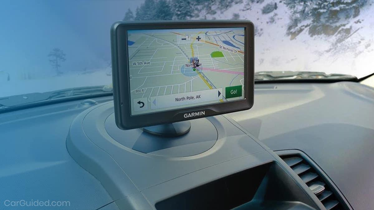 Best car navigation 1200 x 675
